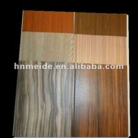Wood Laminate Wall Panel - Buy Wood Laminate Wall Panel ...