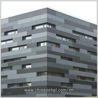 Exterior Wall Materials Cladding. exterior wall materials ...