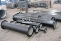Kubota Ductile Iron Pipe. - Buy Ductile Iron Pipe ...
