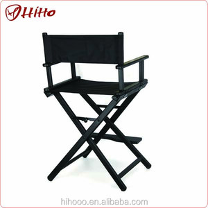 personalized makeup artist chair modern wire saubhaya for supplieranufacturers at alibaba com