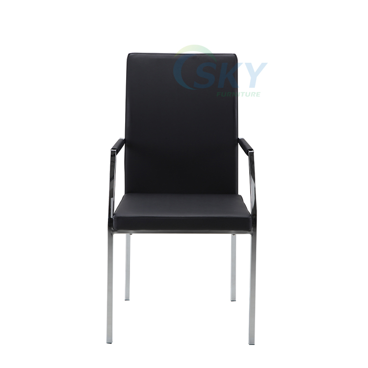 banana leaf dining room chairs desk chair that leans back wholesale dine suppliers alibaba