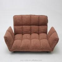 Fold Up Sofa Chair Foldable Sofa Chair Home Interior ...