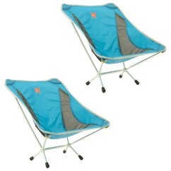 Alite Mantis Chair Office Club Chairs Buy 2 Pack In Cheap Price On Alibaba Com 0