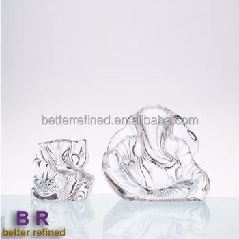 hoyya crystal ganesh buy