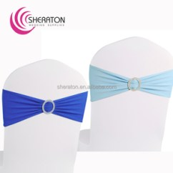 Chair Accessories For Weddings Non Slip Cushions Wedding Sash Suppliers And Manufacturers At Alibaba Com