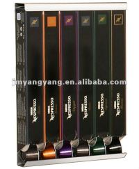 List Manufacturers of Nespresso Capsule Holder, Buy ...