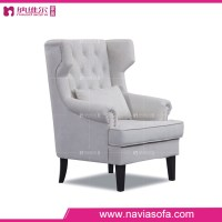 small bedroom chair comfortable chairs for adults and ...