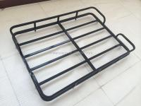 Car Removable Roof Racks - Buy Car Removable Roof Rack ...