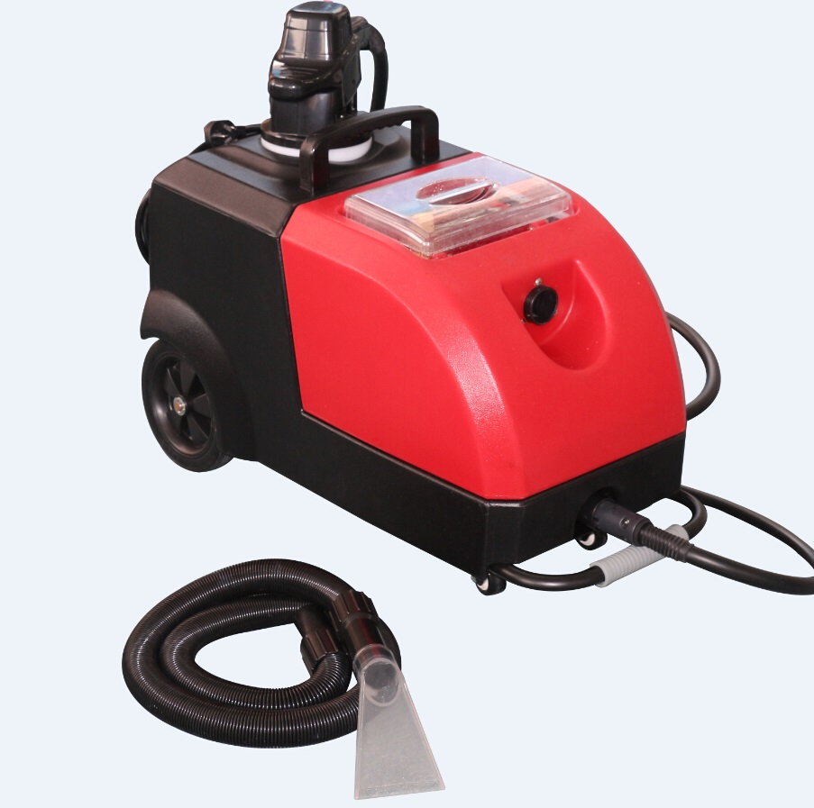 sofa cleaning machine india cheap sectional sofas for sale m1 dry foam ...