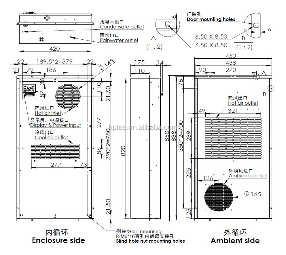 panasonic split type aircon wiring diagram