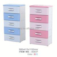 Fabric Storage Cabinet - Buy Fabric Storage Cabinet ...