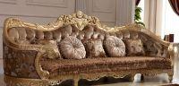Alibaba In Spanish Arabic Majlis Furniture Antique Sofa