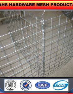 Welded wire mesh sizes chart suppliers and manufacturers at alibaba also rh