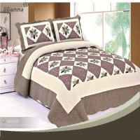Top 28 - Bed In A Bag Comforter Sets On Sale - clearance ...