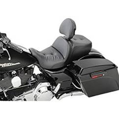 Road Sofa Seat Goldwing Couches And Sofas For Cheap Buy Saddlemen W Driver Backrest Fits 88 97 Honda 808 07b 081 Touring Low Profile