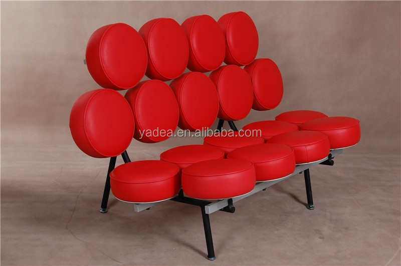China Whole Contemporary Furniture Herman Miller Leather