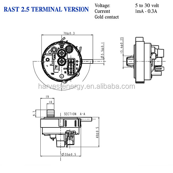 Washer Pressure Switch Diagram : 30 Wiring Diagram Images