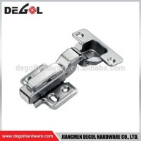 270 Degree Cabinet Hinges   Cabinets Matttroy