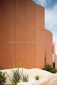 Decorative Grc Wall Panels,Decorative Exterior Wall Panels ...