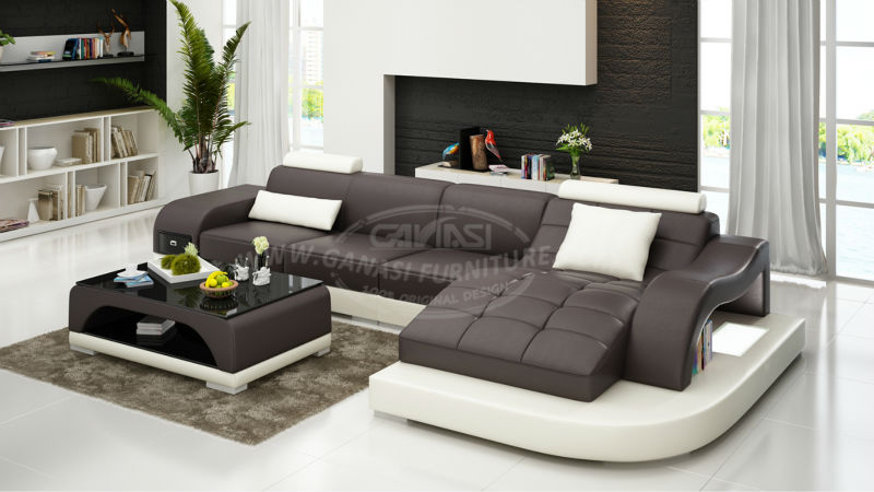 canape en cuir rose salon sejour tunisie meubles en algerie buy meubles en algerie product on alibaba com