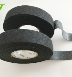 furry insulating tapes genuine electrical wiring harness cloth automotive [ 1000 x 888 Pixel ]