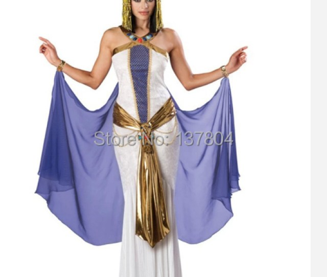 Get Quotations  C2 B7 Adult Sexy Costume Ancient Egypt Sexy Extremely Beautiful Soft Skin Arabic Dance Costumes