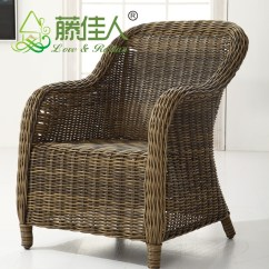 Rattan Table And Chairs Bungee Chair At Target Outdoor Patio Garden Furniture Set Buy Tables