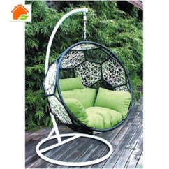Hanging Chair Cheap Swing White Good Price Rattan Round Hammock Buy