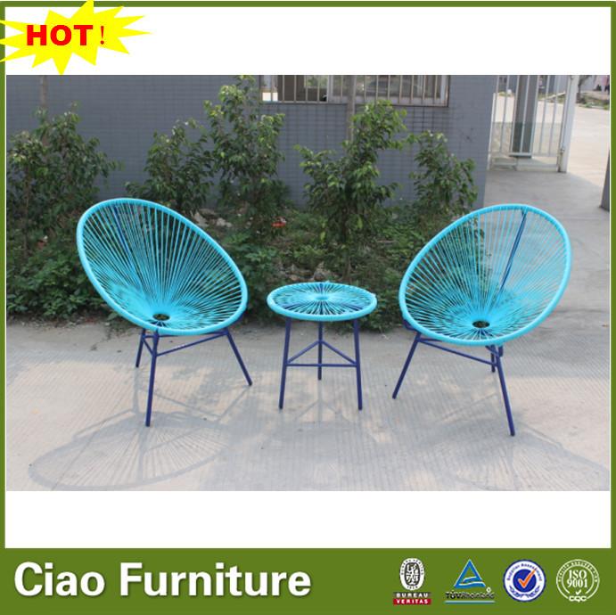 patio string chair ikea tullsta covers garden furniture outdoor egg buy