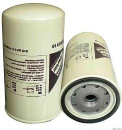 oem top quality hino truck air filter fuel filter car filter [ 960 x 1000 Pixel ]
