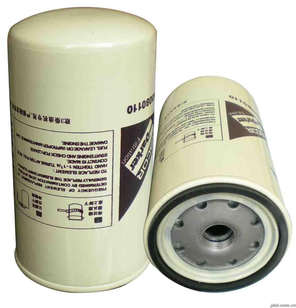 hight resolution of oem top quality hino truck air filter fuel filter car filter