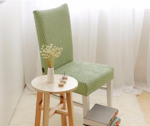 fitted chair covers for cheap childrens tables and sets china cover wholesale alibaba spandex elastic seat