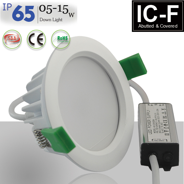 Wholesale Led Downlight Penang Led Downlight Wiring Diagram