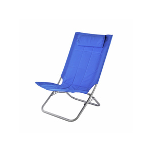 lidl fishing chair swing on stand fold down suppliers and manufacturers at alibaba com