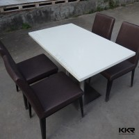 Stainless Steel Tables 4 Seaters,Used Round Banquet Tables ...