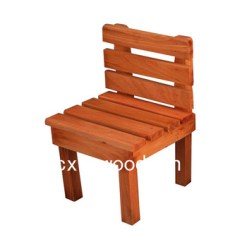 Small Wooden Chair Teal Blue Accent Custom Made Mini Wood Toys For Kids Buy
