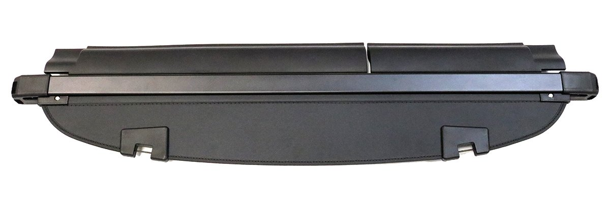 2014 Mazda Cx 5 Cargo Mat