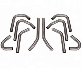 Cnc Pipe Bending Service,Cnc Aluminium Tube Bending