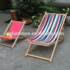 Patio Chairs For Kids Ford Flex Rear Captains Childs Deck Chair Outdoor Beach Buy