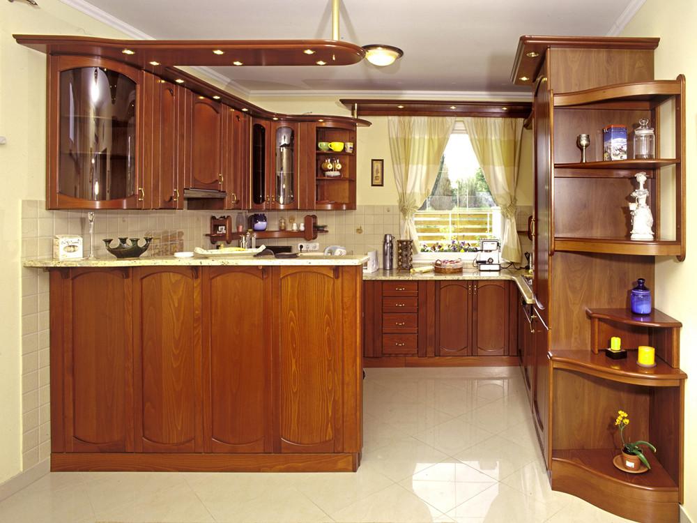 Gabinete de la esquina muebles mini bar cocinaMobiliario