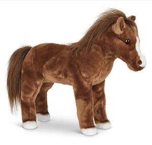 realistic horse toy # 34
