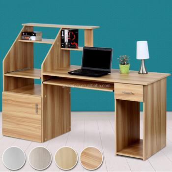 standard mobilier de bureau bureau dimensions bureau a domicile