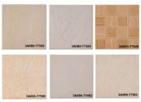 Homogeneous Non Slip Heat Resistant Ceramic Rustic Floor ...