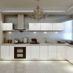 Acrylic Kitchen Cabinets Best Range Frosted Glass Cabinet Doors Cheap Buy Door Product