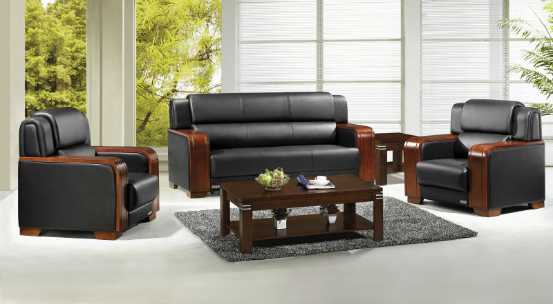 algarve leather sofa and loveseat set high arm cover | roselawnlutheran