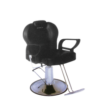 cheap barber chair white leather armless desk wholesale suppliers alibaba