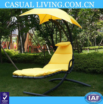 outdoor dream chair swing game chaise lounger cloud 9 hanging buy
