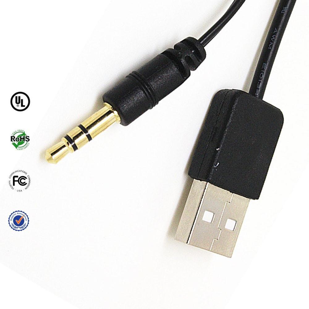 medium resolution of 3 5mm audio plug wiring power plug wiring wiring diagram mini jack wiring diagram mini jack
