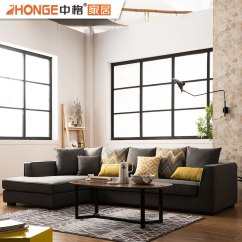 Modern Wooden Sofa Set Designs For Living Room Mid Century Leather Sofas Teak Design Drawing Black Furniture Fabric L Shaped Corner Buy