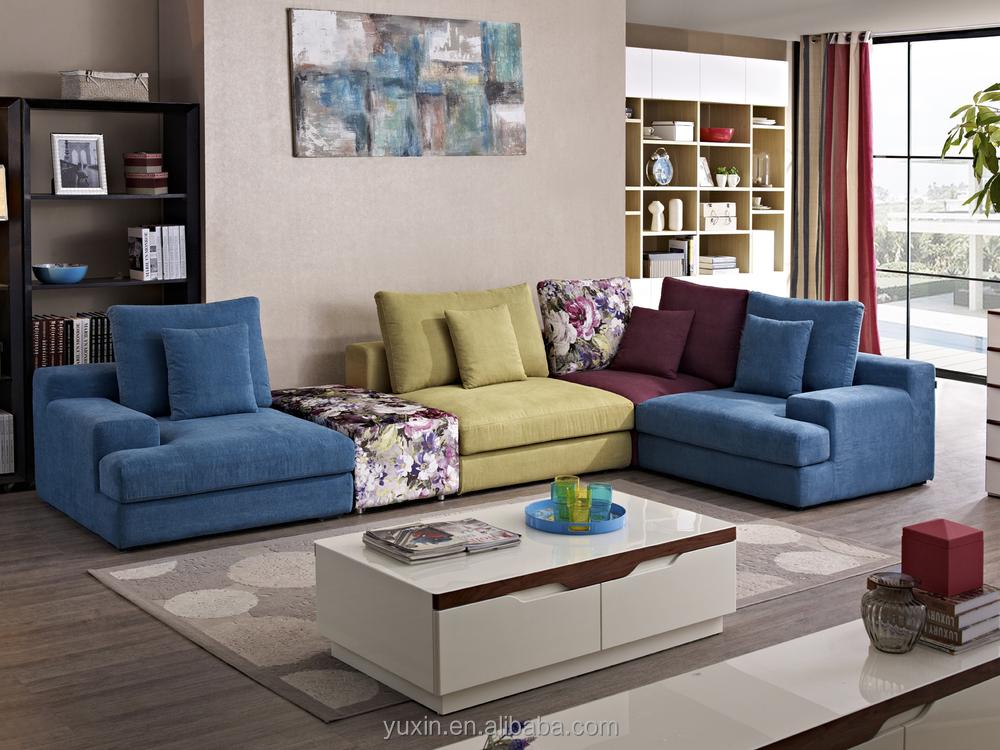 Sofa I Get Can Where Cheap